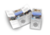 Flyer,graphisme,menu,print,hôtel,restaurant,spa,casino,golf,resort,tourisme,gîte,domaine,châteaux