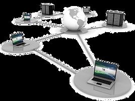 stratégie-internet-web-numérique-affiliation-newsletters-étude-statistique-audience