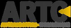 logo - arto signalétique.png