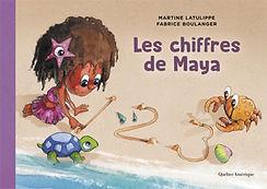 Les-chiffres-de-Maya-Martine-Latulippe.j