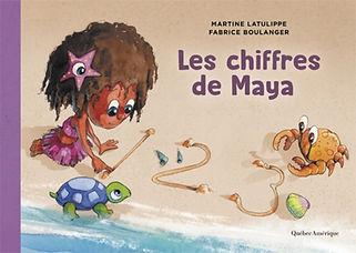 Les-chiffres-de-Maya-Martine-Latulippe.jpg