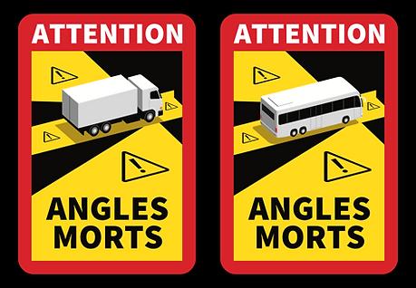 Visuel-angles-morts-car:camion.png
