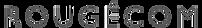 Logo-rougécom.ROUGECOM.png