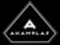 AKAMPLAS label événementiel destination club clubbing