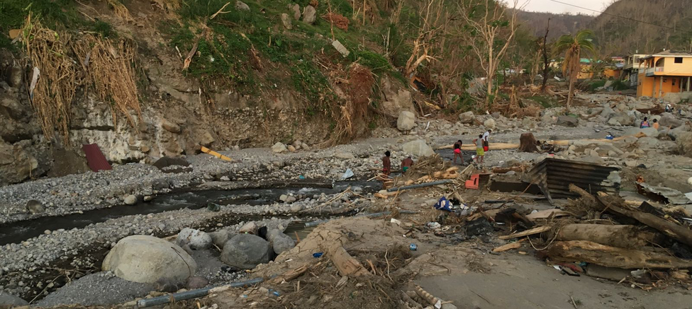 Dominica pic2.png