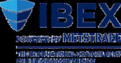 ibex logo.png