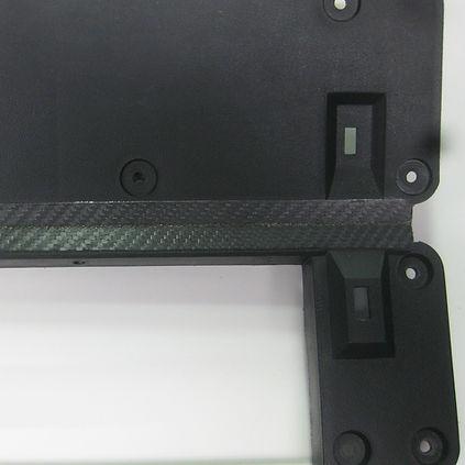 Car centre console hinge - Edited.jpg