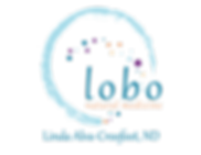 LoboNM_LindaAC_logo.png