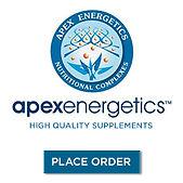 ApexEnergetics_supplements_placeOrder.jp