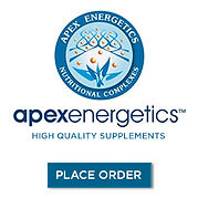 ApexEnergetics_supplements_placeOrder.jp