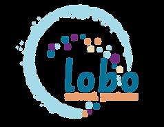 LoboNaturalProducts_logo.png