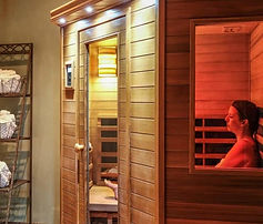 Infrared-Sauna-Therapy_750x640.jpg