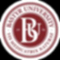 bastyrU logo.png