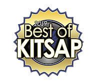 BestofKitsap2019.jpg
