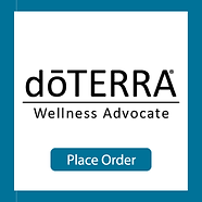 DoTerraAdvocate_300x300.png