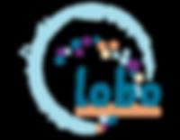 LoboNM_logo.png