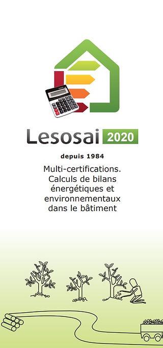 lesosai 2020.jpg