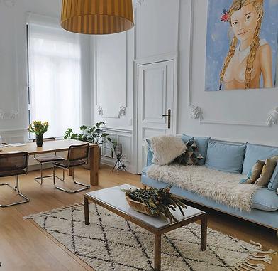 interior-design_edited.jpg