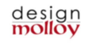 design molloy word art prints canada