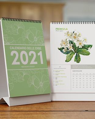 calendar_V2.png