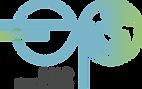 Final Logo_Color.png