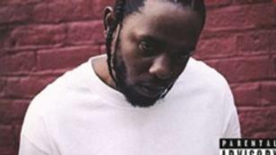Kendrick Lamar/Damn
