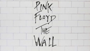 Pink Floyd/The Wall(180 G) 2016 Version
