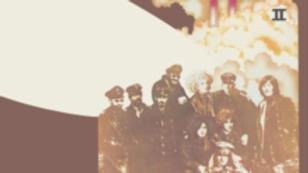 Led Zeppelin II(180G)(Remastered)