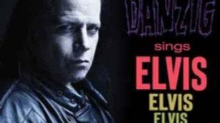 Danzig/Danzig Sings Elvis
