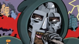 MF Doom/Operation:Doomsday