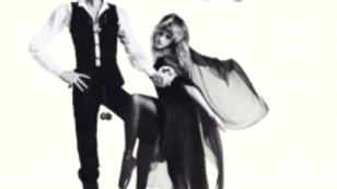 Fleetwood Mac/Rumours