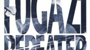 Fugazi/Repeater