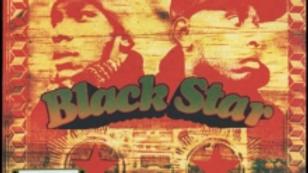 Mos Def & Taib Kweli/Black Star