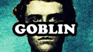 Tyler, The Creator/Goblin