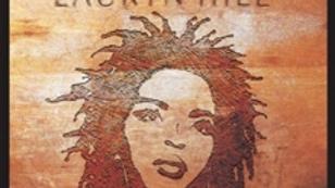 Lauryn Hill/The Miseducation of Lauryn Hill
