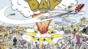 Green Day/Dookie