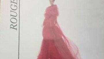Yuna Rouge (Red Vinyl)