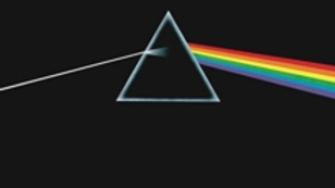 Pink Floyd/Dark Side Of The Moon(180 G) 2016 Version