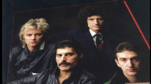 Queen/Greatest Hits