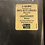 Thumbnail: Paul Westerberg Stereo And Grandpboy Mono (double LP)