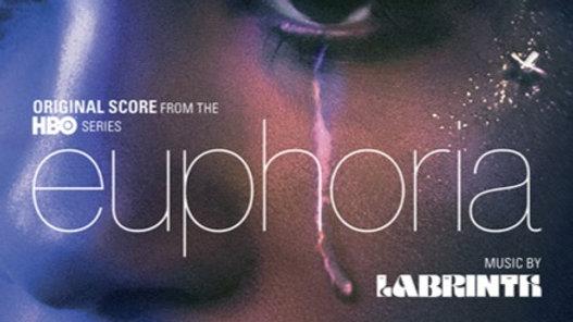 Euphoria Soundtrack