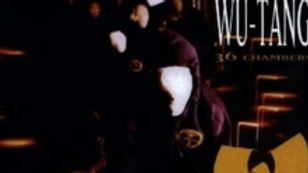 Wu-Tang Clan/Enter The Wu-Tang