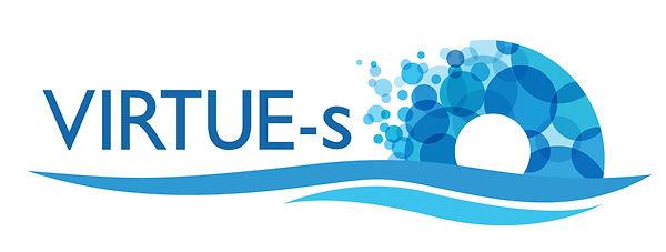 Logo-Virtues.jpg