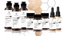 Novidade! Antirugas na Fisio Action Peeling Antioxidante