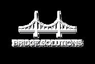 BridgeSolutionsBRANCO.png