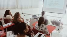 Nova turma do curso Auditor Líder ISO 9001, 14001 e 18001