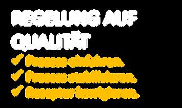 Spruch_Regelung_auf_Qualität.png