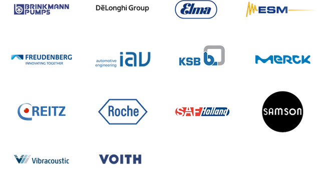 Auswahl_Kunden_IndustrialScience.png