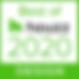 Best+of+Houzz+Design+2020.png