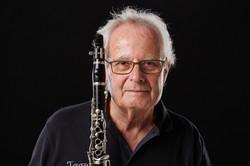 Eduard Jungwirth